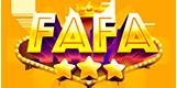 Agen FafaSlot