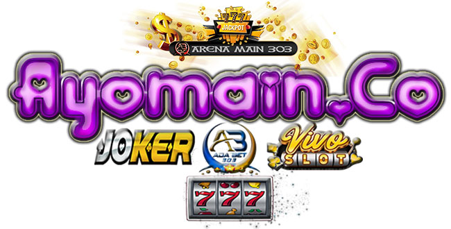 Agen Joker Gaming Fafaslot Vivoslot PokerIDN